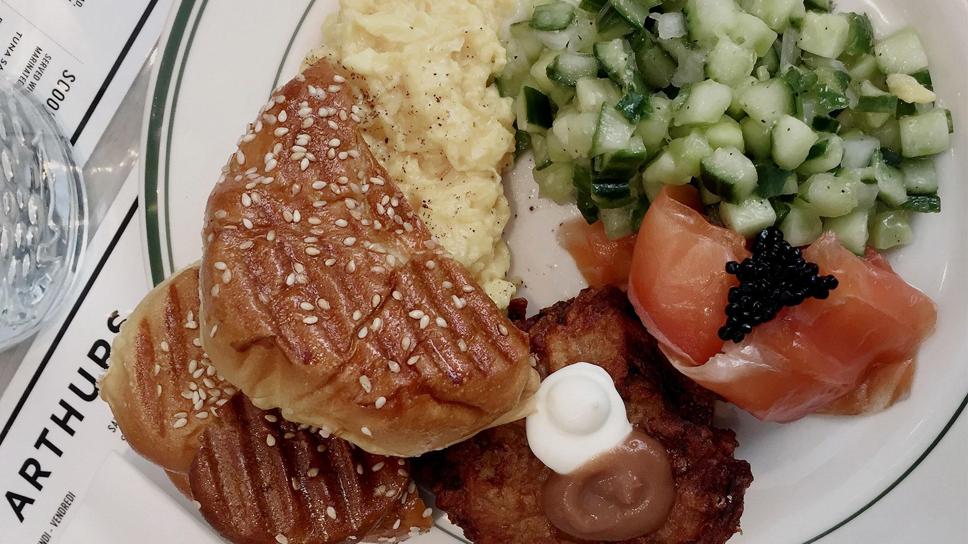 montrealista-plaisirs-de-la-table-burger