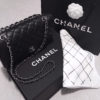 Chanel - Classic flap - investment bag