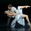 Lady Chatterley - Grands Ballets Canadiens - Arts - Culture - Montréal