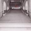 Escalier - staircase - New Year's resolution - MBAM - Alexander Calder