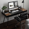 OfficeInspo - Office Life - Inspo - decor - vie de bureau