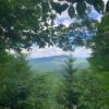 Nature- Mountain - Sutton - Mont Saint-Hilaire